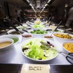 HILTL: hip & veggie