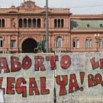 Verleidelijk Buenos Aires