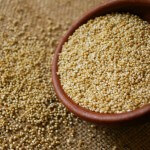 Quinoa: nummer 1 superfood