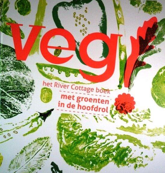 veg-het-river-cottage-boek-met-groenten-in-de-hoofdrol-hugh-fearnley-whittingstall-548x575