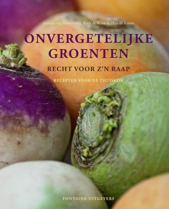 Onvergetelijke-groentenhr-550x677