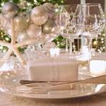 Feestdagen special: Kerst in huis
