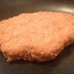 Vleesvervanger getest: schnitzel AH