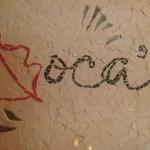 Boca's: borrelen tot kunst verheven