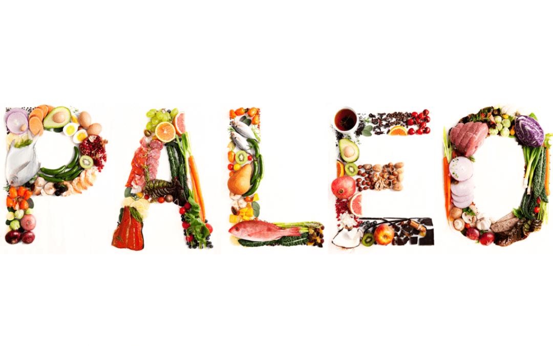Weten van (h)eerlijk eten
