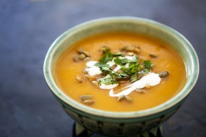 chipotle-pumpkin-soup-c