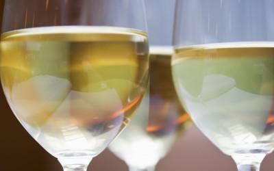 Spoedcursus wijn: witte wijnen