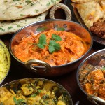 Ayurveda: lunchen per dosha