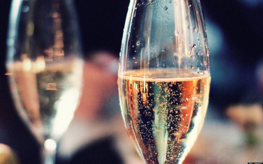 Spoedcursus bubbels: Prosecco, Cava of Champagne