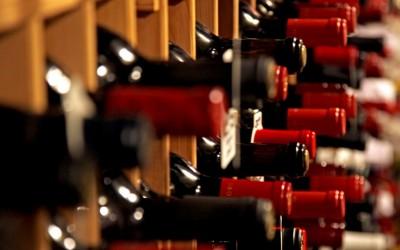 Spoedcursus wijn: rode wijnen