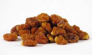 Pile of Incan Berries(1)