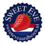 Logo Sweet Eve - groot