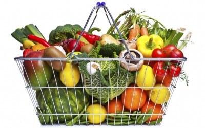 De toekomst van de voedselvoorlichting