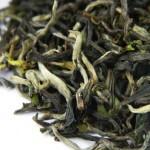 2012-darjeeling-first-flush-tea-sungma-china-flowery