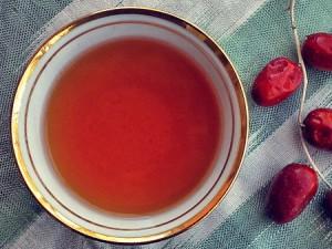thee en eten