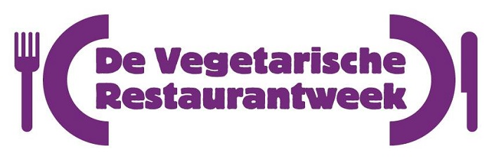 Aankondiging: Restaurantweek