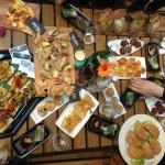De Foodhallen: fotoverslag