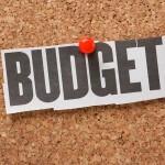 Gezond & vega budget koken