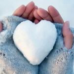 Gezond en stralend de winter door