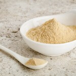 Superfood: Maca poeder + recept