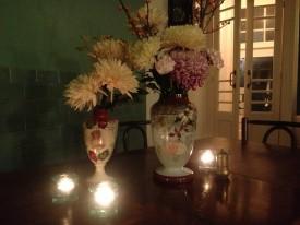 Marits huiskamerrestaurant: thuis op z'n best
