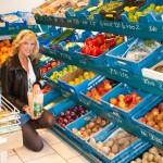 Inspirerende Foodie: Patricia Ploeger