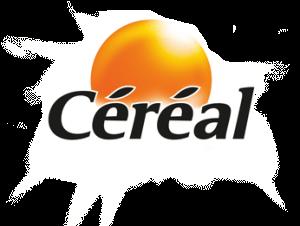Cereal minder suiker