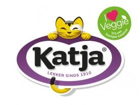 Katja loves Veggie + WINACTIE