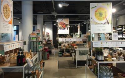 Bilder & De Clercq: recepten op maat