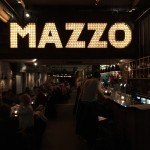 Mazzo: Italiaanse verrassing