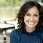 Gastblogger: Irene van Herwerden
