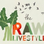 Raw Food: starten met rauw