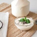 Raw Food: slimme alternatieven