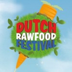 Dutch Raw Food Festival: 14 juni