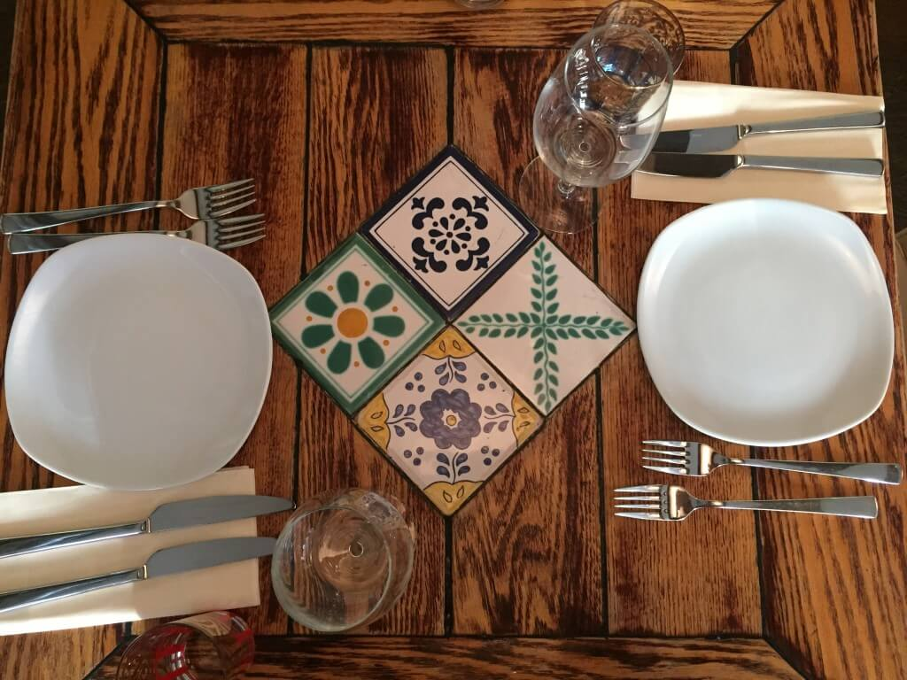 Ali ocakbasi is het nieuwe turkse restaurant in amsterdam for Turkse restaurant amsterdam west