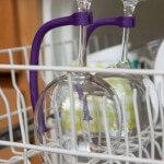 glashouder-voor-de-afwasmachine-424
