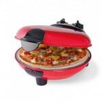 keramiek-pizzaoven-166