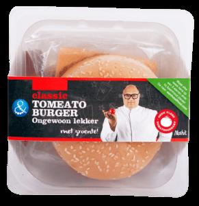 tomeatoburger