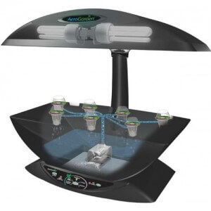 AeroGarden doorzichtig-500x500