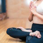 Yoga voor de core