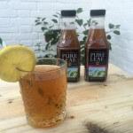Pure Leaf: ijsthee met vers getrokken thee + WINACTIE