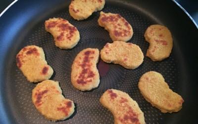 Nuggets Vivera