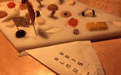 Bolenius: Amsterdams groenterestaurant