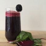 Herfst Juice + WINACTIE