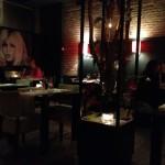 NEW: Vegan pop-up Rotterdam