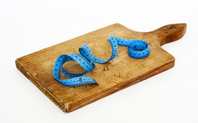 Vega & gezond: alle voedingsstoffen