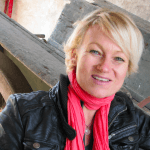 Inspirerende foodie: Simone van BioBites