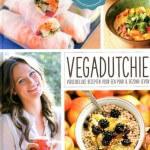 Een puur en gezond leven met Vegadutchie