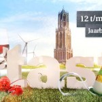 Taste of Holland: 12 t/m 14 februari