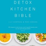 De Detox Kitchen Bible